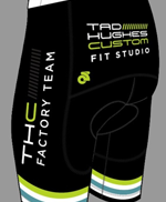 shop-thc-bib-shorts